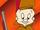 Elmer Fudd (Looney Tunes).png