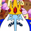 Ice King (Adventure Time).png