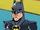 Batman (MAD).png