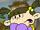 Bonus - Mushi (Codename Kids Next Door).png