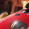 Hot Wheels Battle Force 5.png