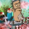 Dr. Barber (The Marvelous Misaventures of Flapjack).png