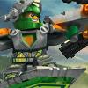 Aaron (LEGO Nexo Knights).png
