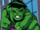 Hulk (The Superhero Squad Show).png