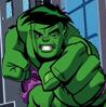 Hulk (The Superhero Squad Show).png