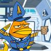 Admiral DeGill (Atomic Betty).png
