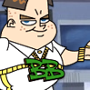 Bling Bling Boy (Johnny Test).png
