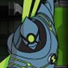 Nanomech (Ben 10 Ultimate Alien).png