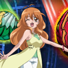 Alice (Bakugan).png