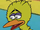 Big Bird (MAD).png