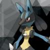 Lucario (Pokemon).png