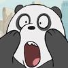 Panda (We Bare Bears).png