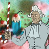 Lord Nicklebottoms (The Marvelous Misaventures of Flapjack).png