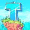 Teen Titans Go.png