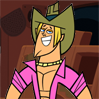 Geoff (Total Drama Action).png