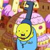 Key-per (Adventure Time).png