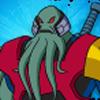 Vilgax (Ben 10 Alien Force).png