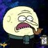Mr. Mallard (Regular Show).png