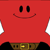 Mr. Strong (The Mr. Men Show).png