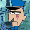 Skarr (The Grim Adventures of Billy and Mandy).png