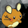 Dedenne (Pokemon).png