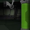 Ben 10 Ultimate Alien.png