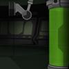 Ben 10 Ultimate Alien.png