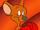 Hoppity Kangaroo (Looney Tunes).png