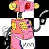 Mom Unit (Whatever Happened to Robot Jones).png
