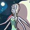 Opal (Steven Universe).png