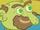 Bonus - Fantasy Football Goblin (MAD).png