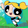 Bubbles (The Powerpuff Girls - 2016).png