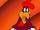 Foghorn Leghorn (Looney Tunes).png