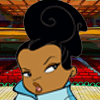 Tamika (Class of 3000).png