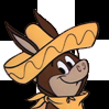 Baba Looey (Quick Draw McGraw).png