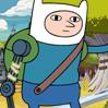 Farmworld Finn (Adventure Time).png