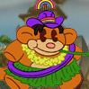 Aloha Rainbow Monkey (Codename Kids Next Door).png