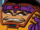 Modok (The Superhero Squad Show).png