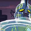 Sym-Bionic Titan.png