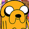 Jake (Adventure Time).png