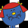 Little Miss Giggles (The Mr. Men Show).png