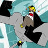 Buck (Time Squad).png