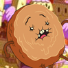 Cinnamon Bun (Adventure Time).png