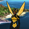 Bumblebee (Young Justice).png