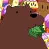 Bear (Adventure Time).png