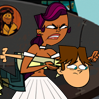 Bonus - Cody and Sierra (Total Drama World Tour).png