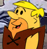Barney Rumble (The Flinstones).png