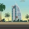 Dubai (Total Drama Presents - The Ridonculous Race).png