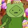 Fern (Adventure Time).png