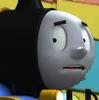 Thomas (MAD).png